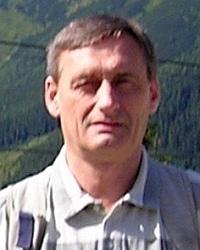 Leszek Chodor