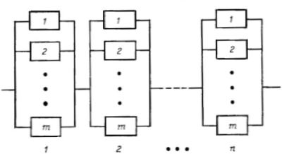 Struktura-równoległe-w-szereg