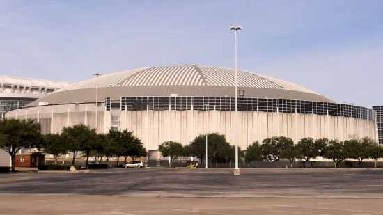 Reliant_Astrodome_in_January_2014
