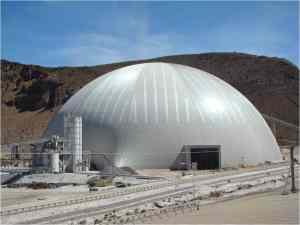 5. Minera-San-Cristobal-Dome