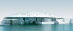 Louvre_Abu_Dhabi_graphic