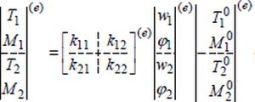 F formuła