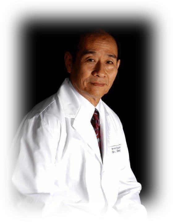 Acupuncture Alpharetta Ga