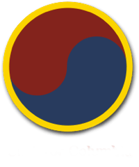 Tidewater HapKiDo Classes