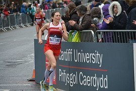 runner-1293524__180.jpg