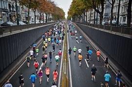 street-marathon-1149220__180.jpg