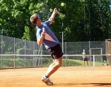tennis-245210__180.jpg