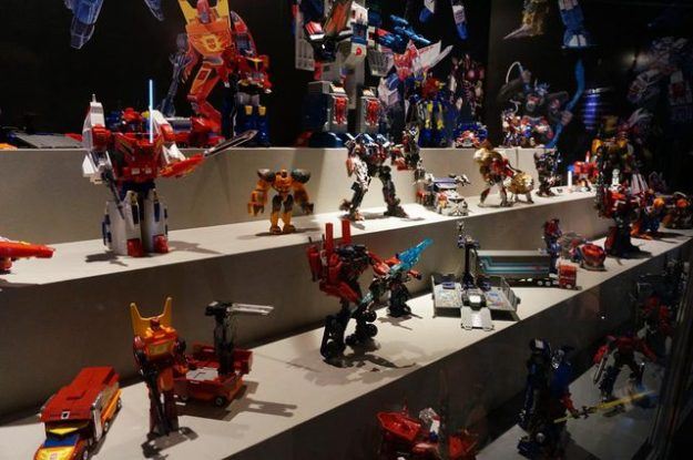 transformers_expo_011