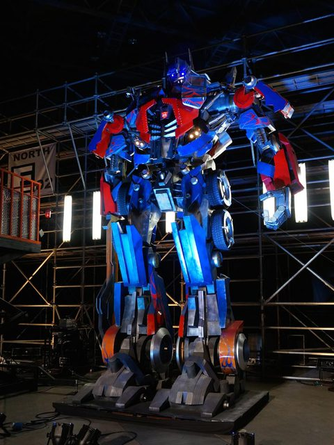 transformers_expo_063