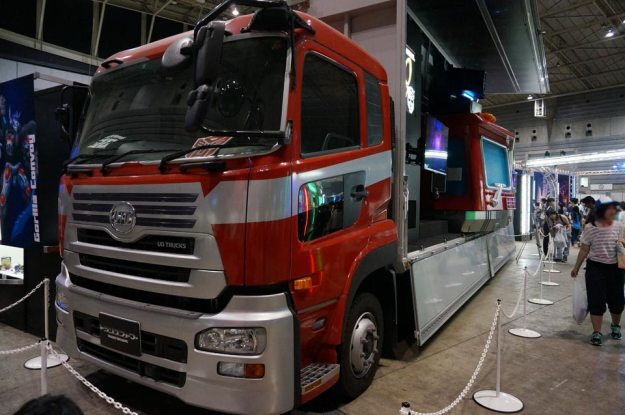 transformers_expo_079