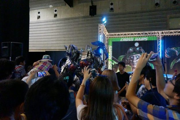 transformers_expo_082