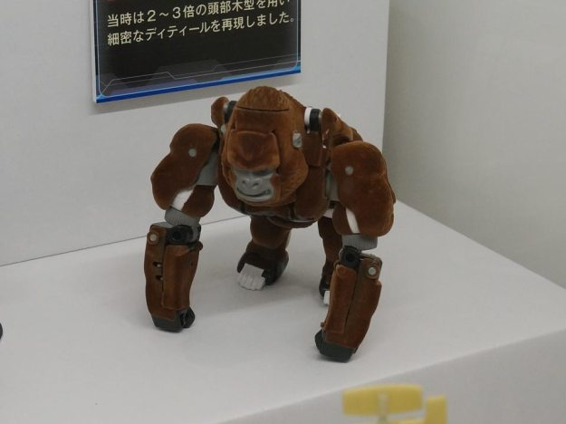 transformers_expo_106