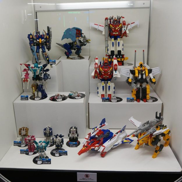 transformers_expo_123