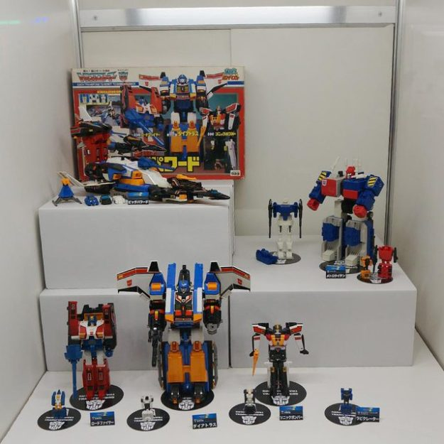 transformers_expo_125