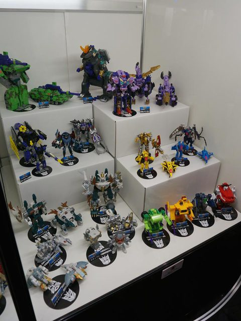 transformers_expo_150