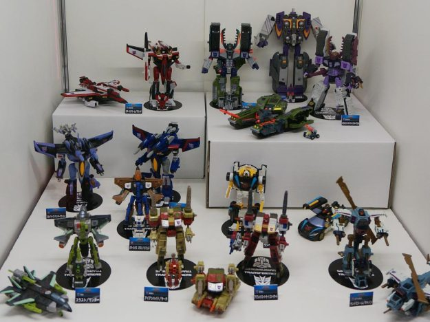 transformers_expo_159