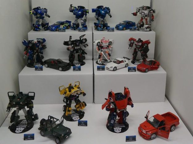 transformers_expo_174