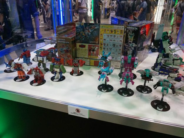 transformers_expo_183