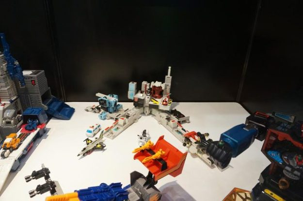 transformers_expo_199