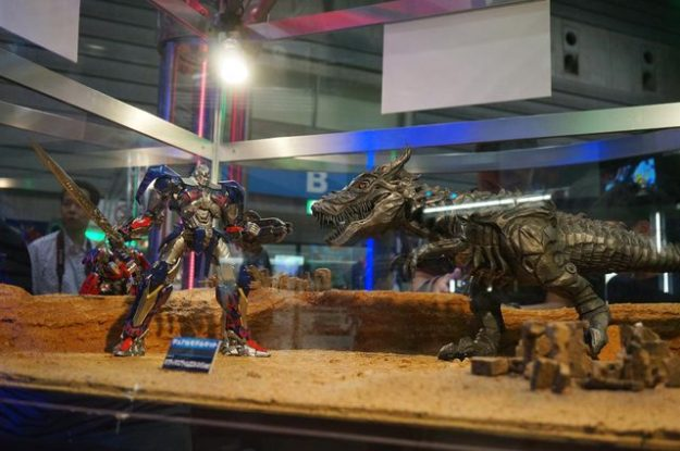 transformers_expo_210