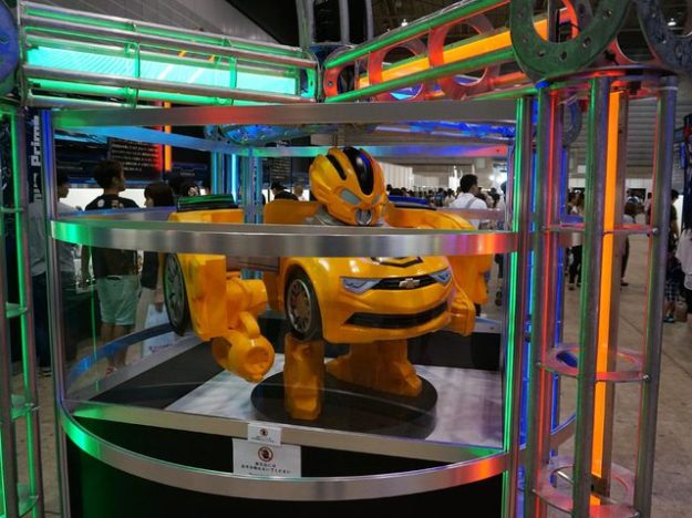 transformers_expo_214