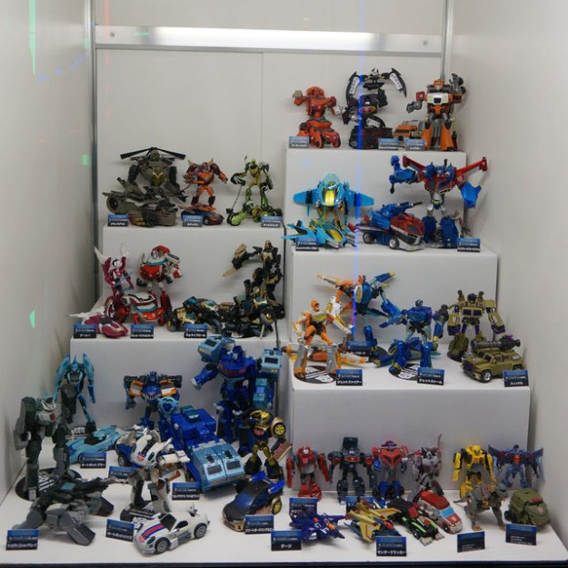 transformers_expo_251