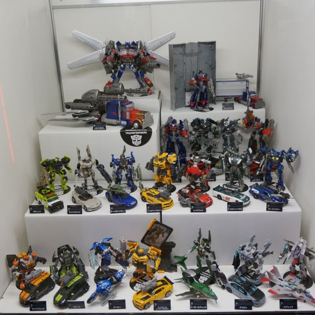 transformers_expo_253