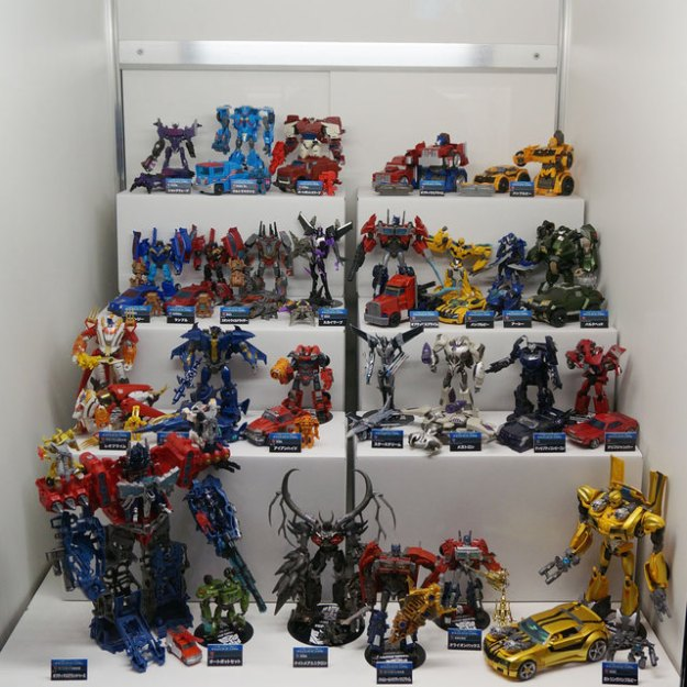 transformers_expo_262