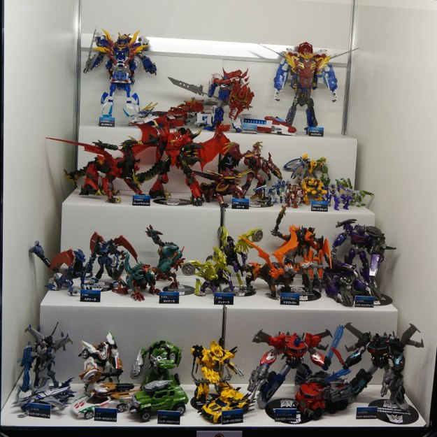 transformers_expo_265