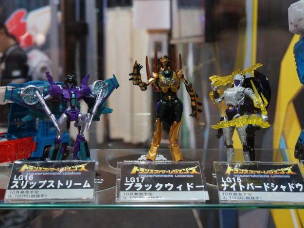 toyshow_2015_018