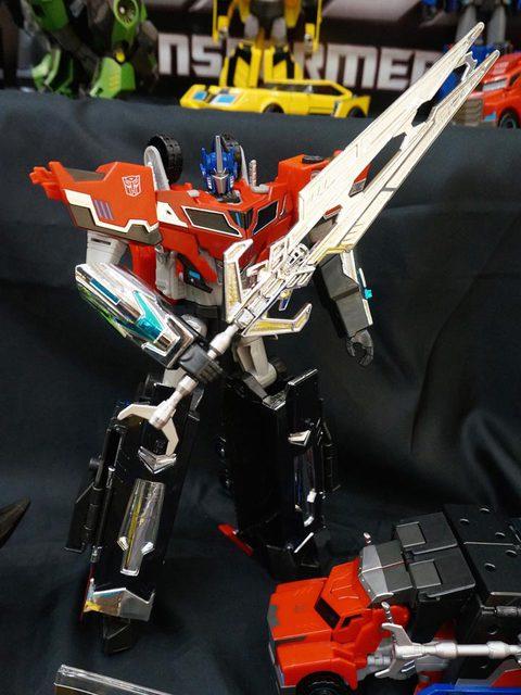 transformerslabo_030
