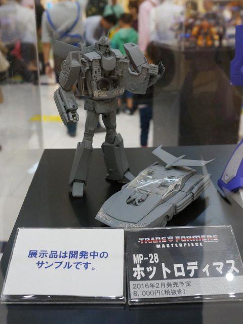 transformerslabo_038