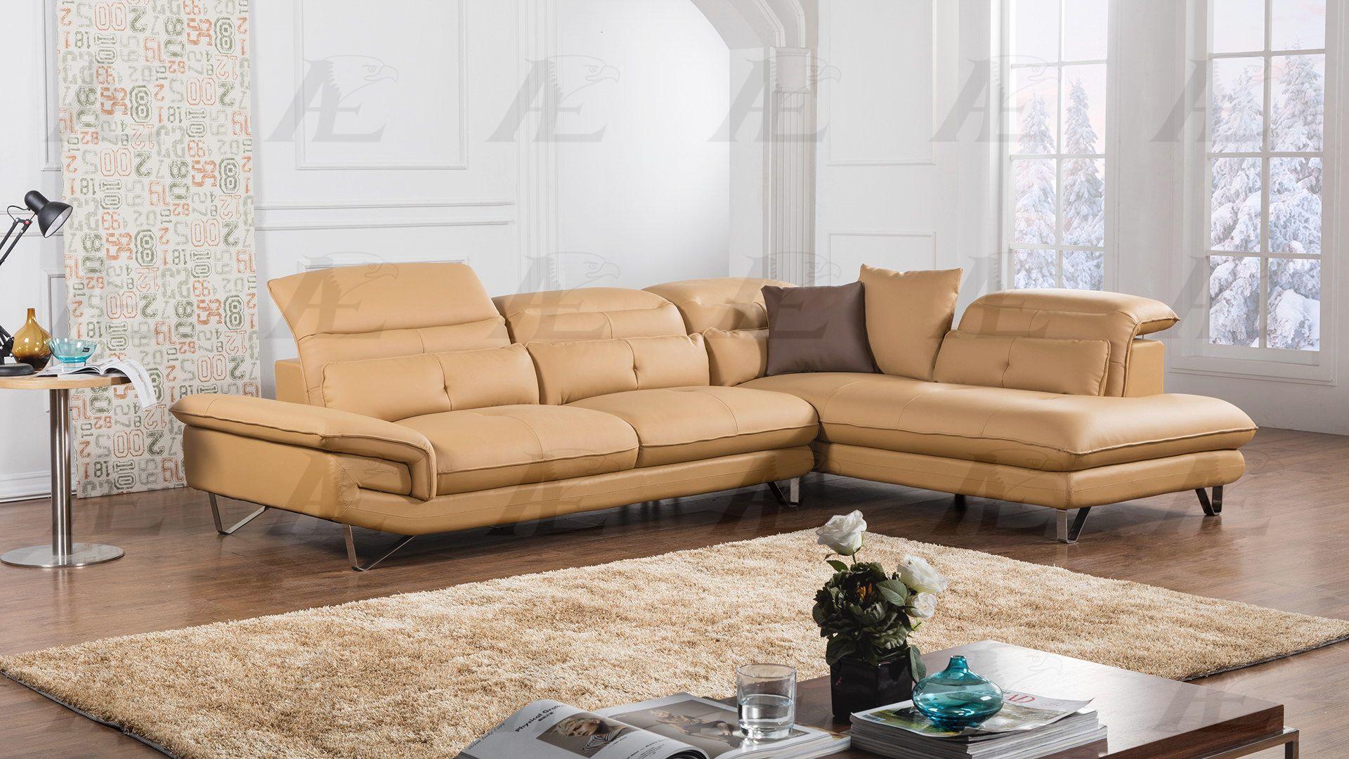 choice custom home decor