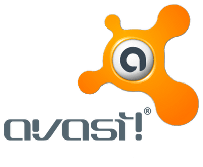 Avast Antivirus license key