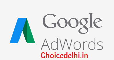 google adwords coupon