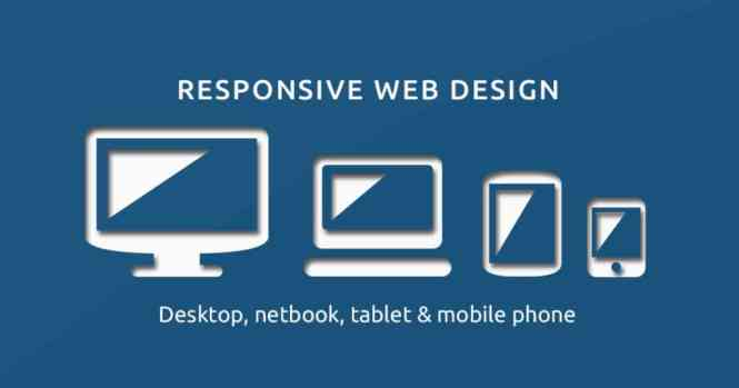 Responsive-web-design-services