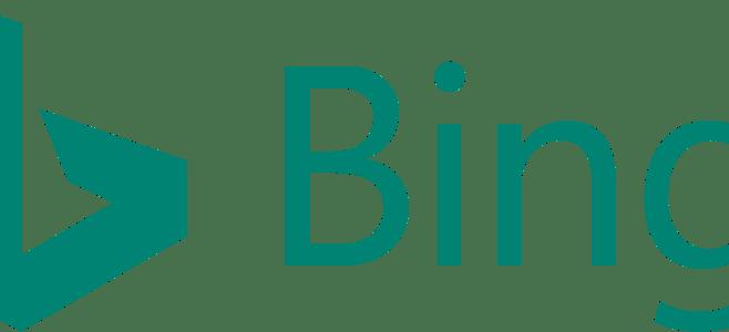 Buy Bing Coupon $200