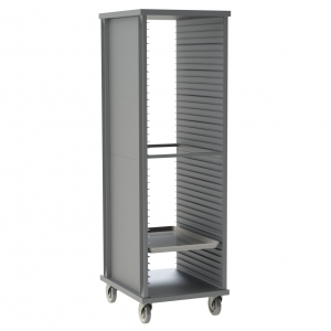 ccsre economy speed rack cabinet