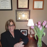 A Conscious Choice for Hypnosis - Tracey Tullis - Bedford NH