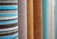 Carpet roll stock Archives - Choice Furniture and Carpets