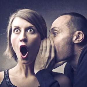 secrets shock surprise man woman 600x399 - しわ・たるみに効くイデバエ(DMAE)が実はヤバそう【副作用】