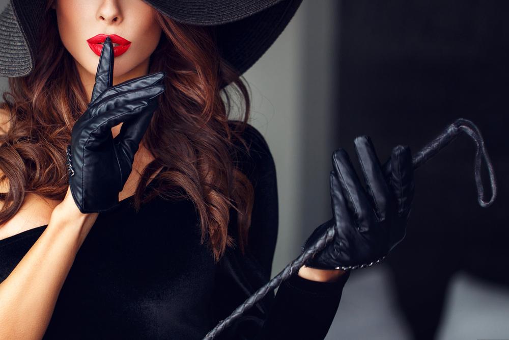 choicelog.net secret - 化粧品の裏話。危険な化粧品の見極め方