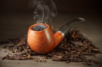 Find Cheap Burial Insurance For Pipe Smokers [Save 50-70%]