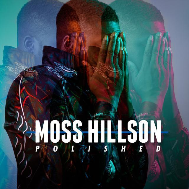 Moss Hillson - Polished