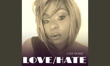 "Lisa Denae - ""Love/Hate"""