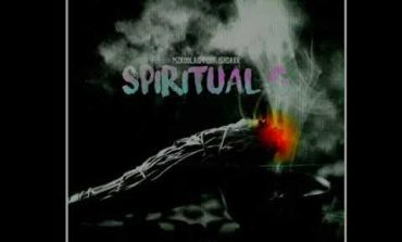 "MzKoolaid's New single ""Spiritual G"" featuring IshDARR"
