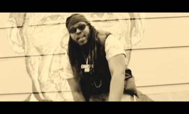 Chato HD - Sky Walker ( Music Video ) prod. By Ant