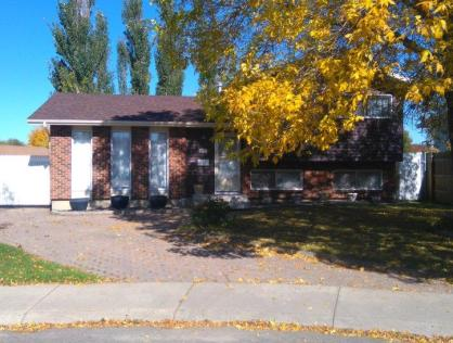 New Renovated Home in Meadowgreen
