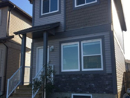 Immaculate Bareland Condo in Rosewood