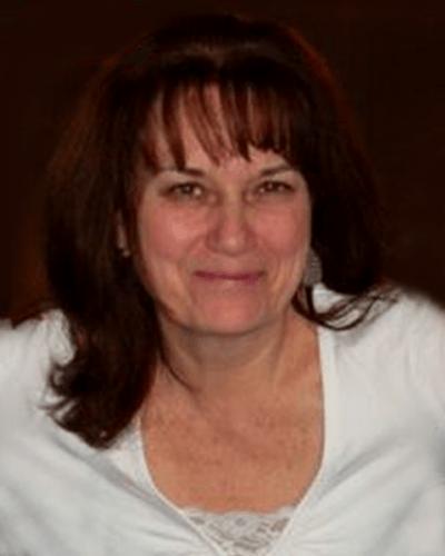 Judy Ramsey